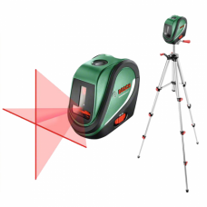 Нивелир лазерный Bosch UniversalLevel 2 - Set