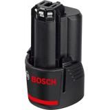 Bosch 10.8в 1,5 Ач Аккумулятор для Шуруповерта