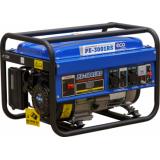 ECO PE-3001RS Бензогенератор 2,5 кВт