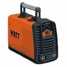 Сварочный инверторный аппарат Watt MMA-161