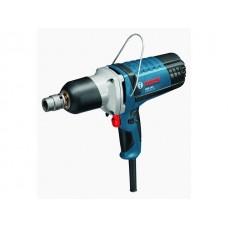 Bosch GDS 18 E Гайковерт Электрический Ударный