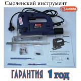 Электролобзик Диолд ПЛЭ-1-06