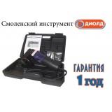 Ножницы Электрические по Металлу Диолд НЭР-0,6-2,8