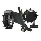 Навесное Оборудование для Мотоблоков и Культиваторов MTD