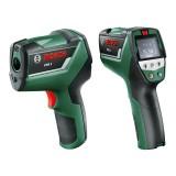 Bosch PTD 1 Термодетектор