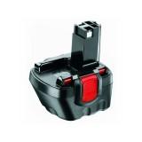 Bosch 12в 2 Ач Аккумулятор для Шуруповерта