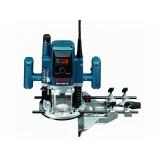 Bosch GOF 900 CE Professional Вертикальный Фрезер