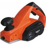 Электрорубанок Watt WEH-710