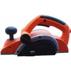 Электрорубанок Watt WEH-900