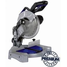 Пила Торцовочная Watt Pro WMS-210
