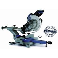 Пила Торцовочная Watt Pro WMS-210S
