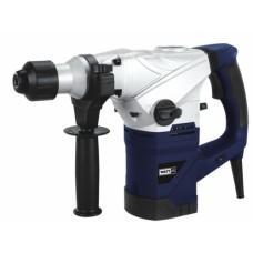 Watt Pro WBH-1500 Перфоратор