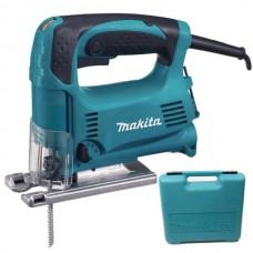 Электролобзик Makita 4329 K