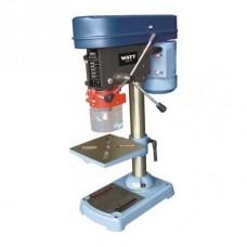 Watt Pro WSB-501 Сверлильный Станок