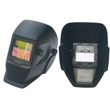 Solaris ASF600S Маска Сварщика с Самозатемняющимся Светофильтром