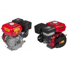 Двигатель 9,0 л.с. для культиваторов FM-901/902