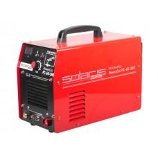 SOLARIS POWER CUT PC-60-3HD+AK Плазморез Солярис
