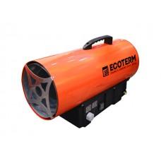 Нагреватель воздуха Ecoterm GHD-50T