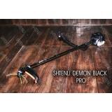 Shtenli Demon Black PRO 4500 Бензокоса Триммер