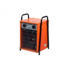 Нагреватель воздуха электрический Ecoterm EHC-05/1B