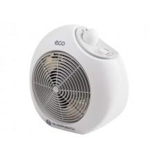 Тепловентилятор электрический ECO SH-20A