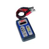 Тестер аккумуляторной батареи цифровой DTS700 TELWIN