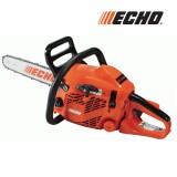 Echo CS 352 ES Бензопила
