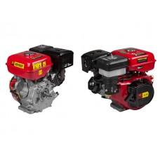 FERMER FM-177MX двигатель 9.0 л.с. бензиновый