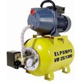 ElPumps VB 25/1300 Насосная Станция Водоснабжения