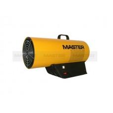 Нагреватель газовый Master BLP 53 M