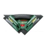 Bosch PLT 2 Лазер для укладки плитки