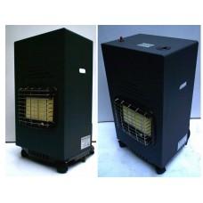 ECO RHС 4200 Нагреватель газовый инфракрасный