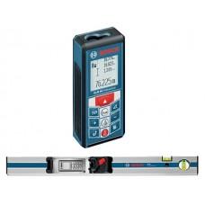 BOSCH GLM 80+R 60 Лазерный Дальномер