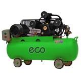 Компрессор ECO AE 1003