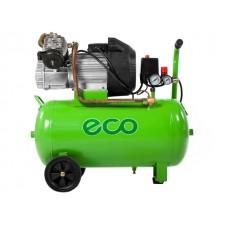Компрессор воздушный ECO AE 502