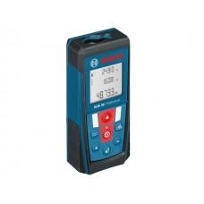 Bosch GLM 50 Дальномер Лазерный