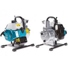 Мотопомпа бензиновая ECO WP-151C (для чистой воды, 1,8кВт, 150 л/мин, 2-х такт)