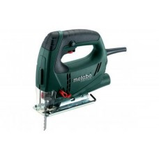 Metabo STEB 70 Quick Электролобзик