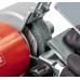 TH-XG 75 Kit Einhell Заточной Станок + 100 Насадок