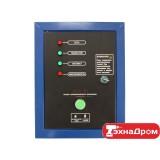 Eco PE-ATS Автоматика для Бензогенератора