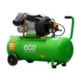ECO AE-705-3 Компрессор Воздушный