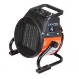 Ecoterm EHR-02/1D Нагреватель Воздуха Электрический