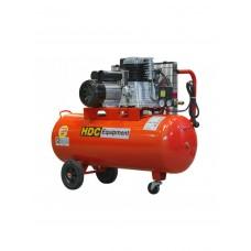 HDC HD-A103 Компрессор Воздушный Электрический