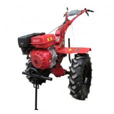 Krones 1100-16D Мотоблок