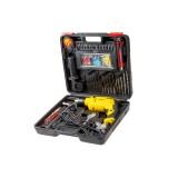 MOLOT MBD 1050 SET Набор инструмента в чемодане
