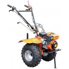 SKIPER SK-850S Мотоблок