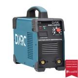 D'Arc MMA-250pro Сварочный Инвертор